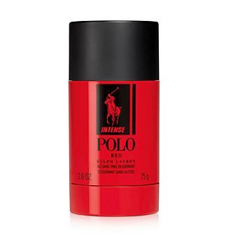 Ralph Lauren® Polo Red Intense Deodorant