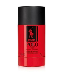 Ralph Lauren® Polo Red Intense Deodorant