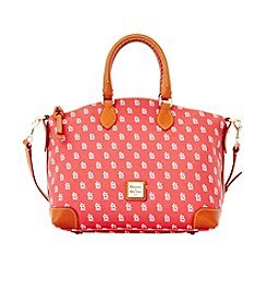 Dooney & Bourke® MLB St. Louis Cardinals Satchel