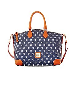 Dooney & Bourke® MLB Minnesota Twins Satchel