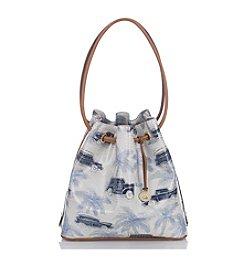 Brahmin™ Trina Shoulder Bag