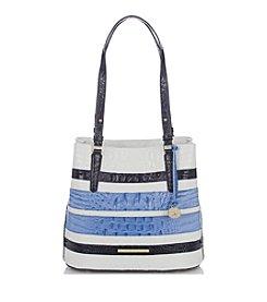 Brahmin™ Hudson Bucket Bag