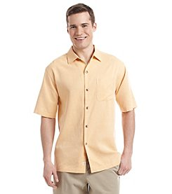 Tommy Bahama® Men's San Clemente Short Sleeve Button Down Camp Shirt