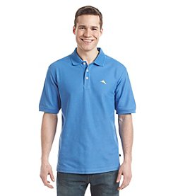 Tommy Bahama® Men's The Emfielder Short Sleeve Polo