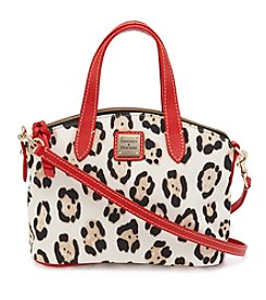 Dooney & Bourke® Animal Mini Satchel