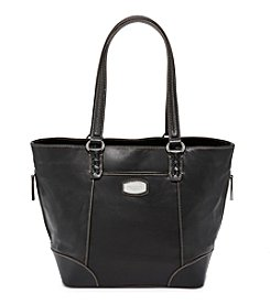 Tignanello® Artisan Revival Convertible Shopper