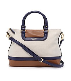 Tignanello® Coast To Coast Convertible Satchel