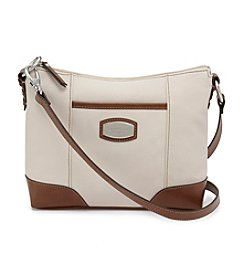 Tignanello® Artisan Revival Crossbody