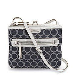 Nine West® 9s Jacquard Crossbody