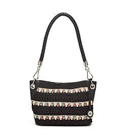 The Sak® Portola Crochet Hobo