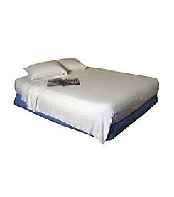Airbed Essentials Jersey Airbed Sheet Set