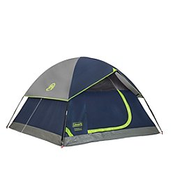 Coleman® Sundome Refresh Tent