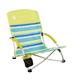 Coleman® Utopia Breeze™ Beach Sling Chair