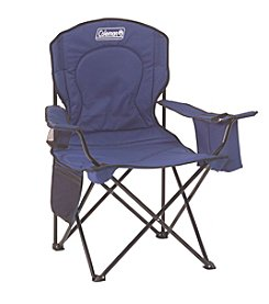 Coleman® Cooler Quad Chair