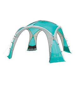 Coleman® Mountain View™ 12' x 12' Dome Shelter