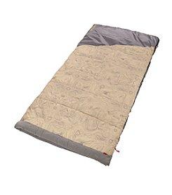 Coleman® Big-N-Tall™ 30 Sleeping Bag