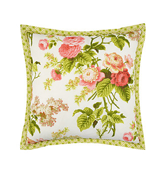 Waverly Emma s Garden Bedding Collection