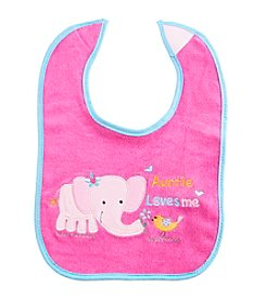 Cuddle Bear® Baby Girls'