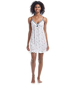 Tommy Hilfiger® Printed Chemise