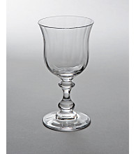 Mikasa® French Countryside Wine Glass