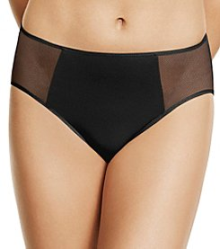 Wacoal® Body By Wacoal High-Cut Brief