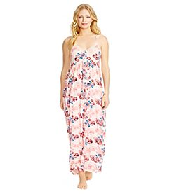 Jessica Simpson Racerback Nightgown