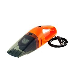 High Road 12v 75w Car Vacuum