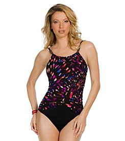 Magicsuit® Kaleidascope Lisa Mio One-Piece