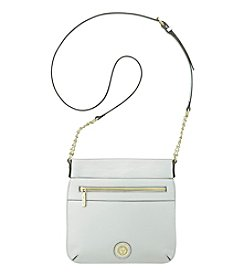 Anne Klein® Fresh Start Crossbody