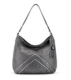 The Sak® Indio Hobo Bag