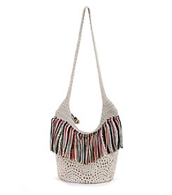 The Sak® Heritage Bucket Bag