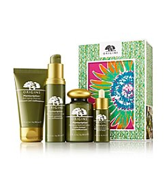 Origins Plantscription™ Power Anti-Agers Gift Set (A $103 Value)