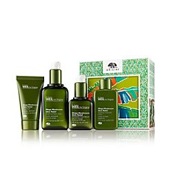 Origins Dr. Weil For Origins™ Redness Relievers Gift Set (A $136 Value)