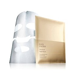 Estee Lauder Advanced Night Repair Concentrated Recovery Powerfoil Mask - 1 per package