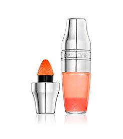 Lancome® Juicy Shaker Pigment Infused Bi-Phased Lip Oil