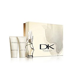 Donna Karan Cashmere Mist® Trio Gift Set (A $144 Value)