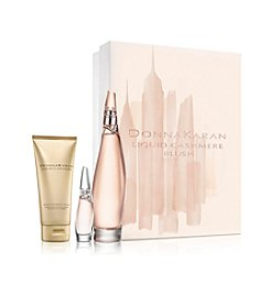Donna Karan Liquid Cashmere® Blush Gift Set (A $169 Value)