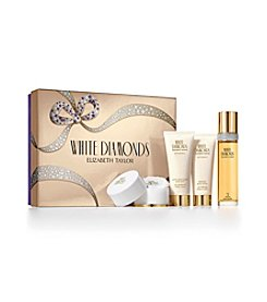 Elizabeth Taylor® White Diamonds® Gift Set (A $110.00 Value)