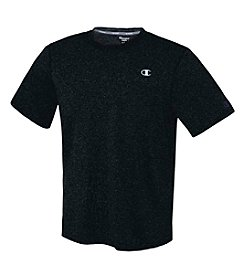Champion® Men's Vapor Performance Short Sleeve Tee