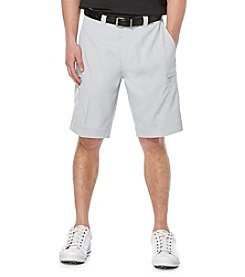 Callaway® Men's Stretch Cargo Shorts