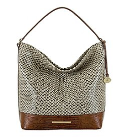 Brahmin™ Harrison Hobo Bag