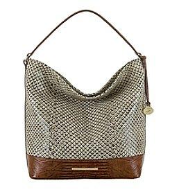 Brahmin™ Harrison Hobo Bag
