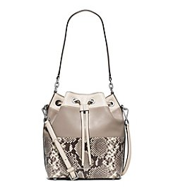MICHAEL Michael Kors® Dottie Large Bucket Bag