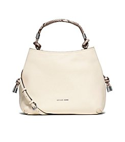 MICHAEL Michael Kors® Isabel Large Convertible Shoulder Bag