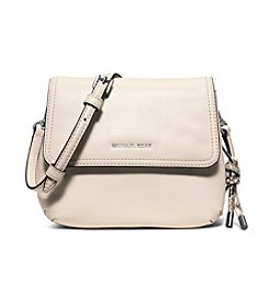 MICHAEL Michael Kors® Isabel Small Messenger