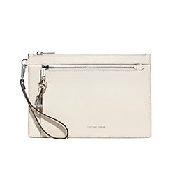 MICHAEL Michael Kors® Isabel Xl Double Zip Clutch
