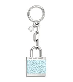 MICHAEL Michael Kors® Xl Lock Key Fob