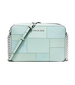 MICHAEL Michael Kors® Jet Set Travel Large EW Crossbody