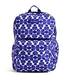 Vera Bradley® Lighten Up Grande Backpack