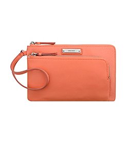 Nine West® Mesa Zip Around Wallet